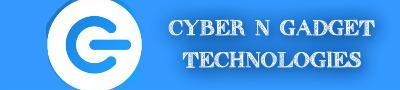 CYBER N GADGET TECHNOLOGIES