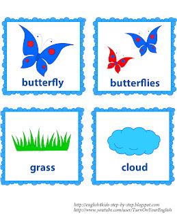 Раскраски о лете для детей