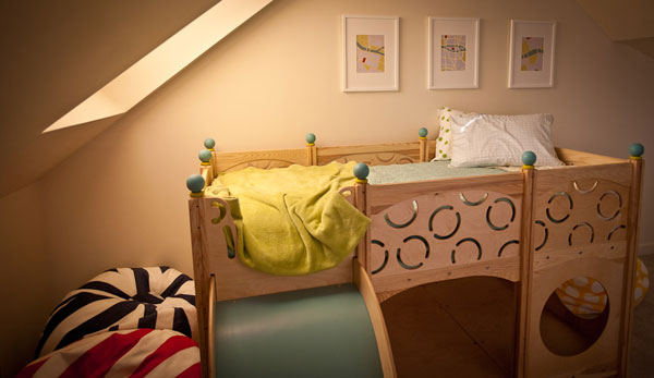 kids bedroom ideas bedroom