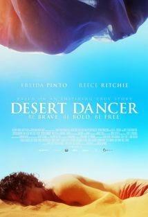 watch DESERT DANCER 2014 watch movie online streaming free watch latest movies online free streaming full video movies streams free