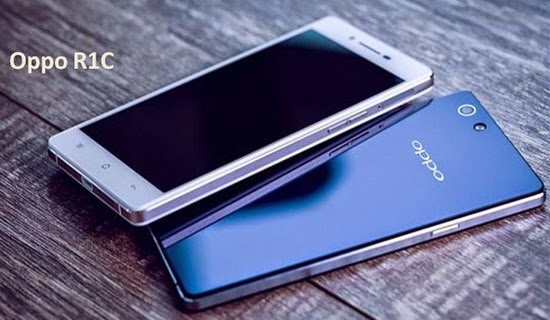 Image Result For Download Firmware Oppo Smartphone