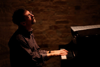 Fred Hersch – Alone At The Vanguard (2011)