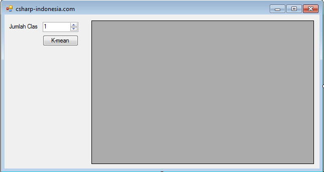 how to add accord imagebox to form c