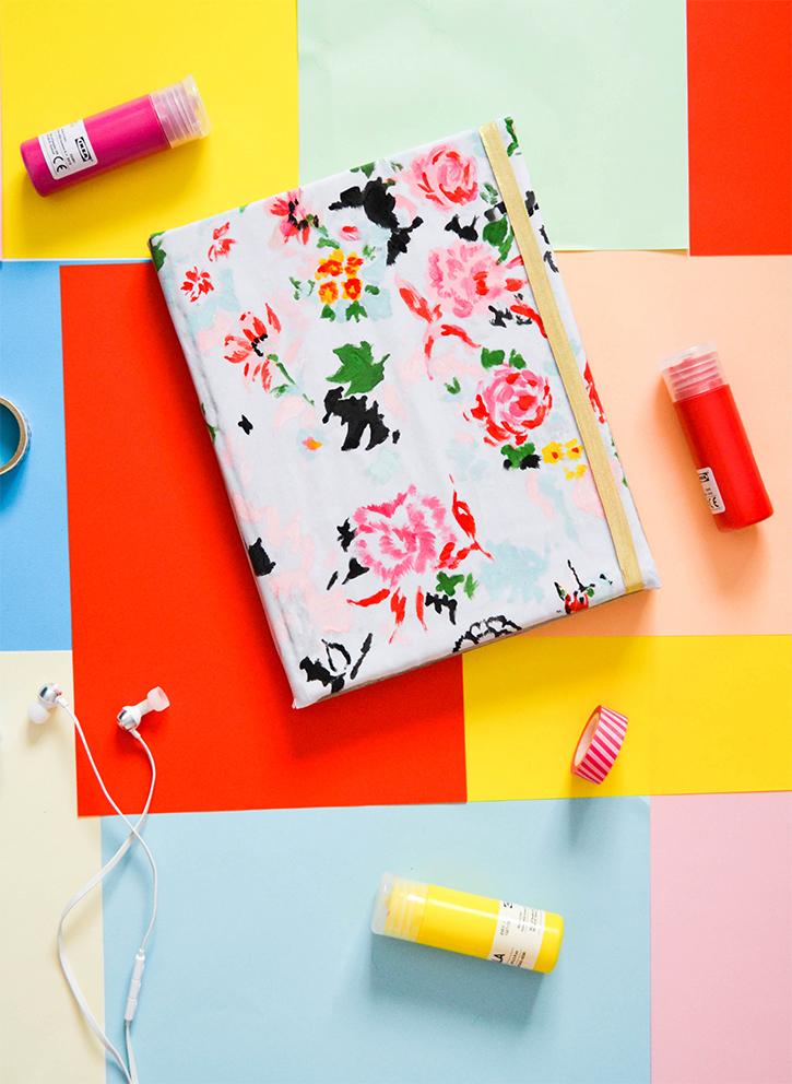 Craft A Doodle Doo - 4 Chic Room Decor Ideas You NEED to TRY! #easy #chic #room #decor #ideas