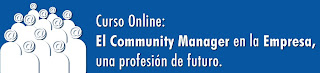 RedesSociales curso.online 940 Community Manager Universidad Alicante con Sertxu Sanchez, Social Media Manager de Coca Cola Iberia