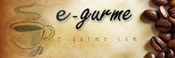 Taze Kahve Sevenlere | e-gurme.com