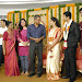 Rahul and Chinmayi wedding reception photos-mini-thumb-22
