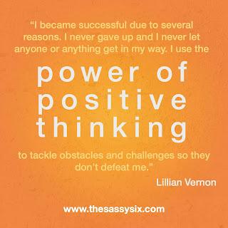 tips menjaga kesehatan tubuh dengan pikiran positif