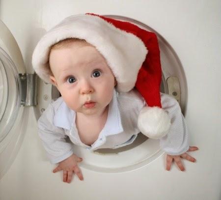 Programación infantil de Navidad