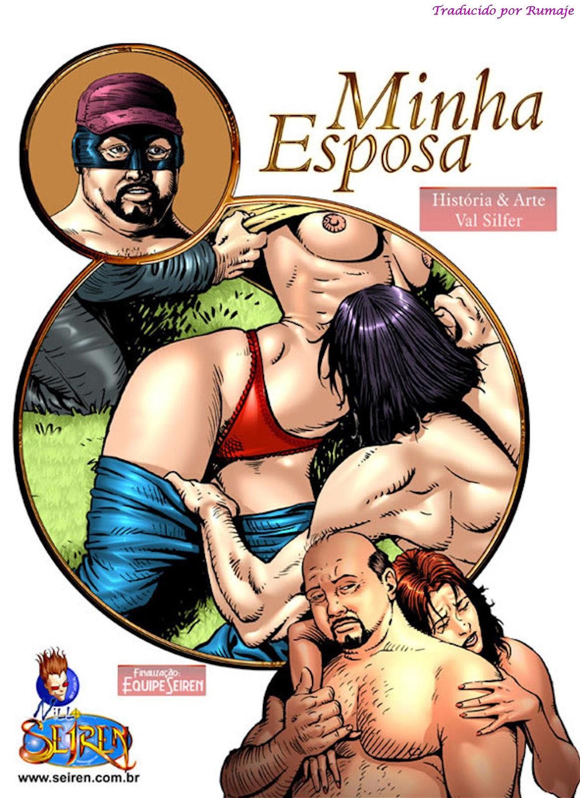 cuentos porno xxx gratis en español