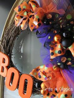 36 Halloween Party Decoration Printables amp Favor Ideas