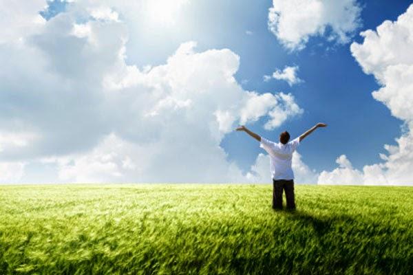 Tips Kegiatan Yang Menyehatkan Jiwa