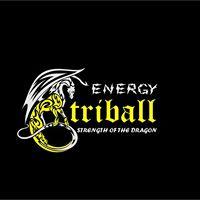 triball energético