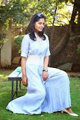 bindhu madhavi latest glam pics-thumbnail-11