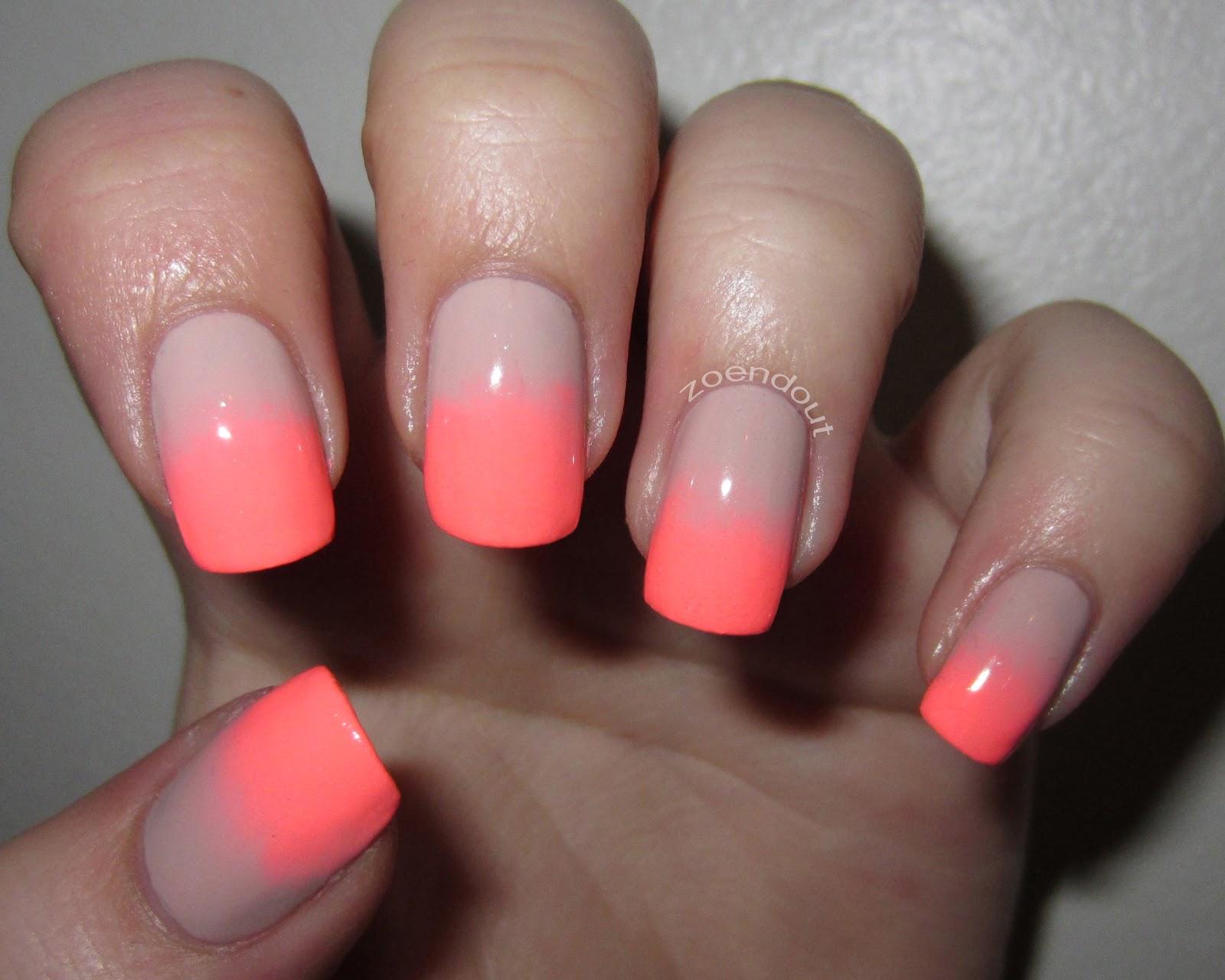 Love Nails And Spa Ii
