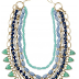 Stella & Dot Spring 2014 Collection