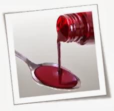 anti-aging resveratrol