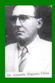 DR. AMANDO