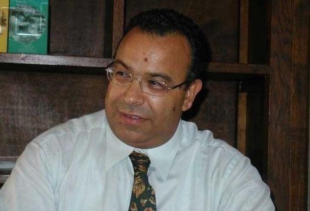 Hammad Kassal