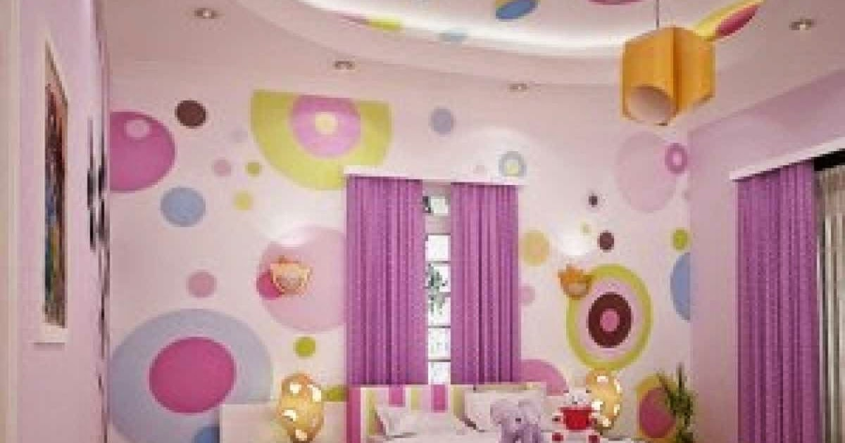kuchenschranke discount : Decorating a Kids Bedroom by Best Liver Dreams Best Liver Dreams