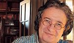 más sobre José Pablo Feinmann