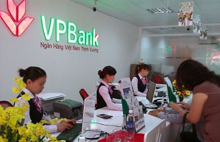 Việc làm Tuyển Nhân viên Tín dụng tại Đà Nẵng | Danang43.vn