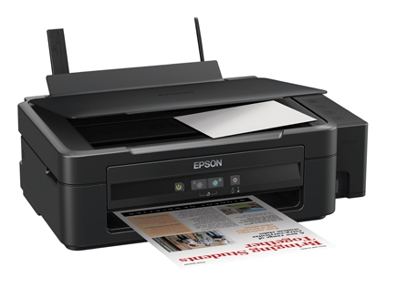 printersiana spesifikasi printer epson l300 trend harga printer
