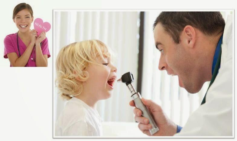 serviciile medicale, asigurati, neasigurati, 1 iunie 2014,