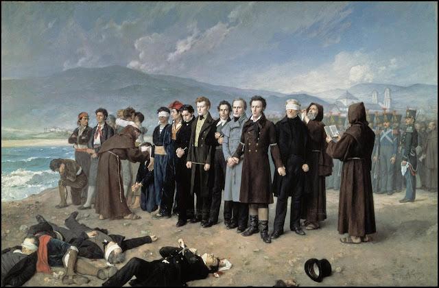 Estado Liberal y Derecho Constitucional