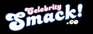 Celebrity Gossip News Today: