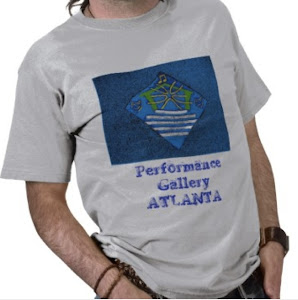 Performance Gallery T Shirtz