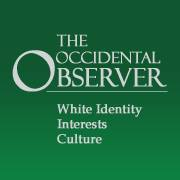 click pic - The Occidental Observer