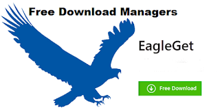Best Free Alternative to Internet Download Manager
