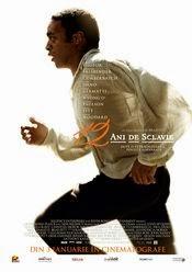 12 Years a Slave (2013) Online Subtitrat | Filme Online