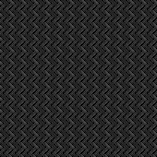 Black Pattern Blog Netfori