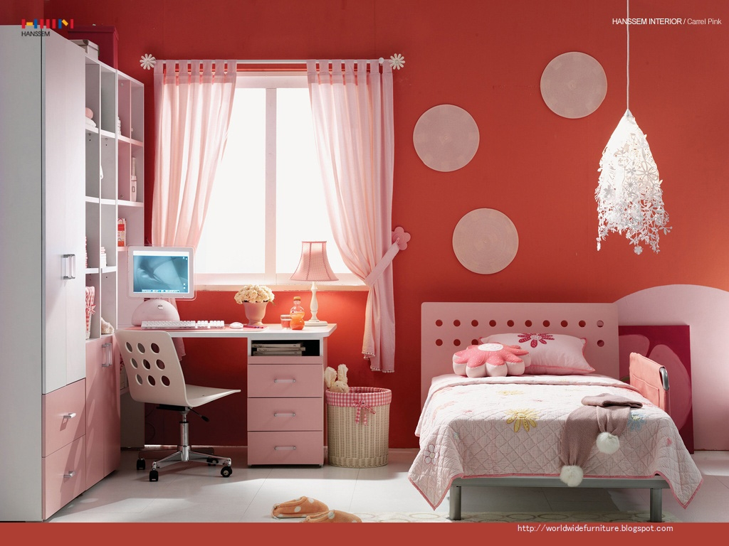 Living Room Room Desing all about home decoration furniture interior desings for children