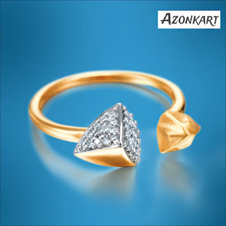designer jewelry online shopping