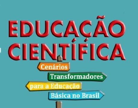Educação Científica