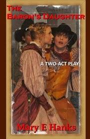 A Cowboy Play