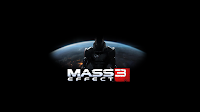 Mass Effect 3 Delayed