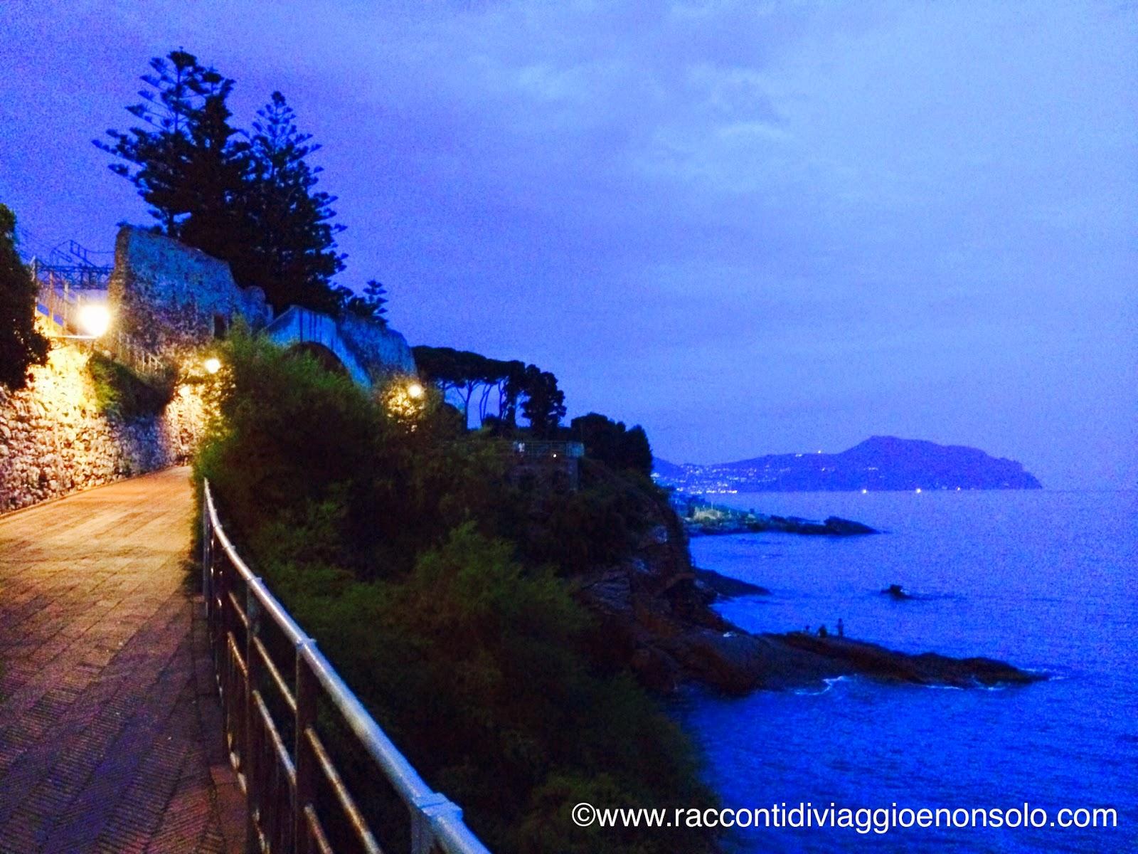Consigli per visitare Genova