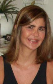 Coordenação de Ana Cristina de Carvalho
