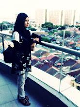 it's me..Tyra..=)