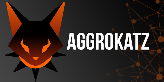 Aggrokatz – An Aggressor Plugin Extension For Cobalt Strike Which Enables Pypykatz To Interface With The Beacons Remotely