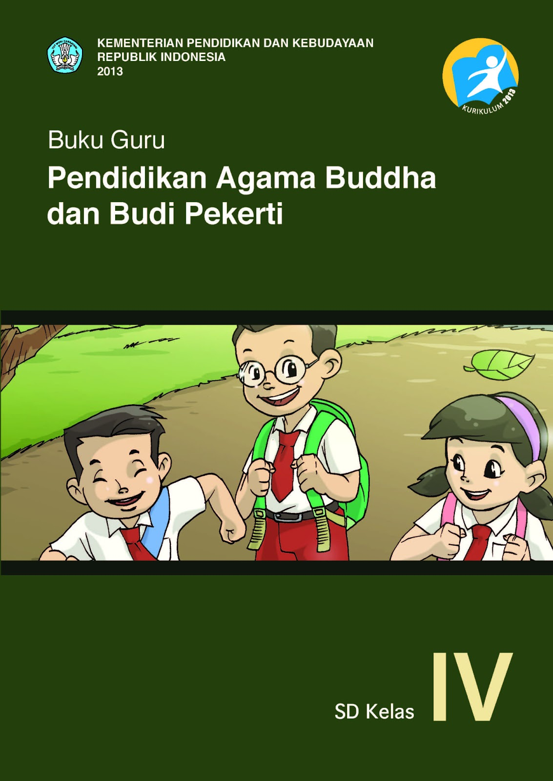 kementerian pendidikan nasional tahun 2013 download download 4 2 mb