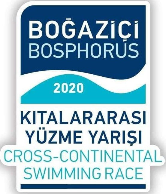 Bosphorus Swim