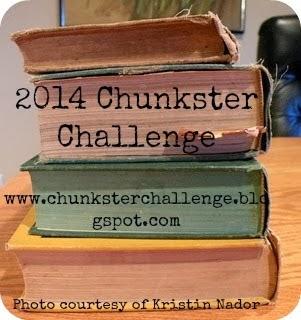 http://www.chunksterchallenge.blogspot.com/2013/12/2014-chunkster-challenge-sign-ups.html