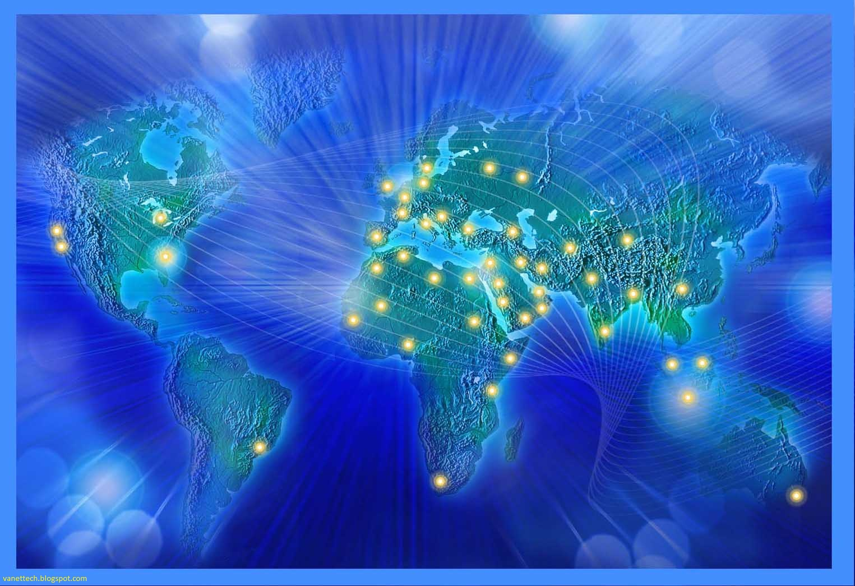 http://1.bp.blogspot.com/-kPmL7LD4s88/UF06Pl6EQ5I/AAAAAAAAAg0/MHfcsBPzS5I/s1600/World+Network+.JPG