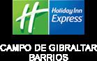http://www.expressgibraltar.es/