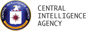 Cia's Role in the Study of UFOs, 1947-90.
